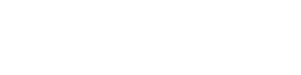 Figure 9 Development